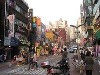 Seoul1143